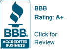 Harville Home Improvements, LLC is a BBB Accredited Business. Click for the BBB Business Review of this Home Improvements in Dayton OH